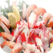 Seafood Nutritional Facts