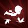 Bird Jumper (AppStore Link)