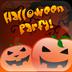Halloween Party App