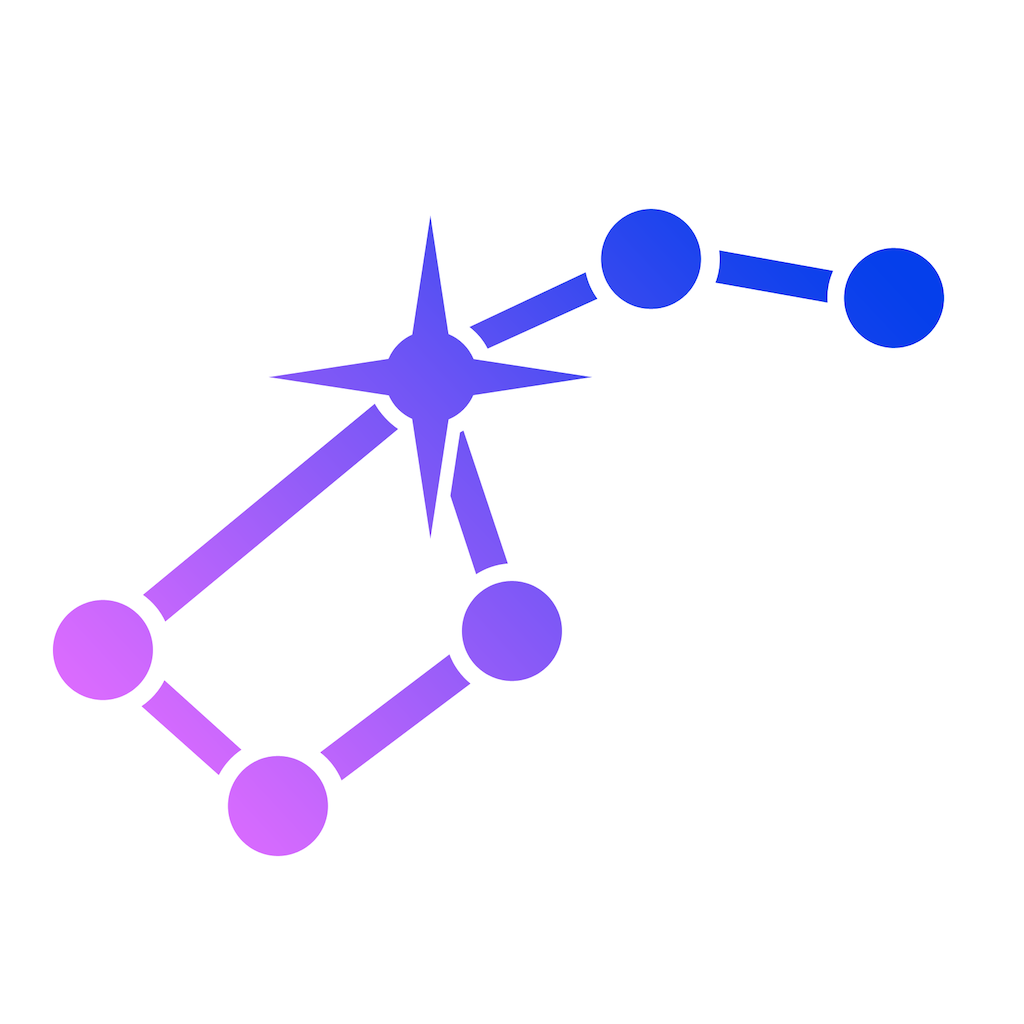 Star Walk 2 - Guide to the Sky Day and Night - Vito Technolog...