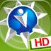 Tilt to Live HD (AppStore Link)